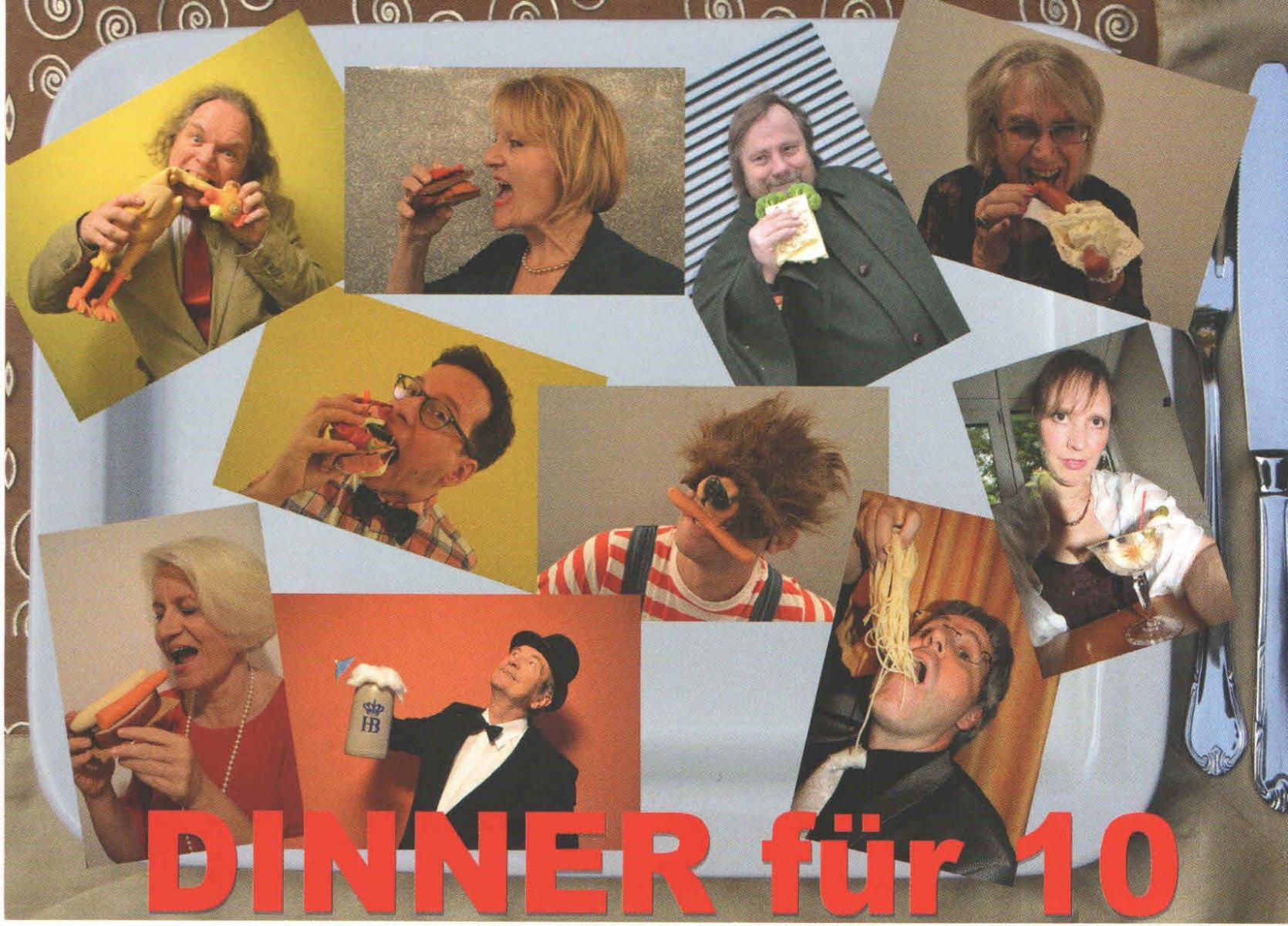 Dinner-für-10